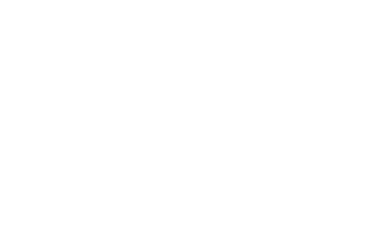 EJ Industries